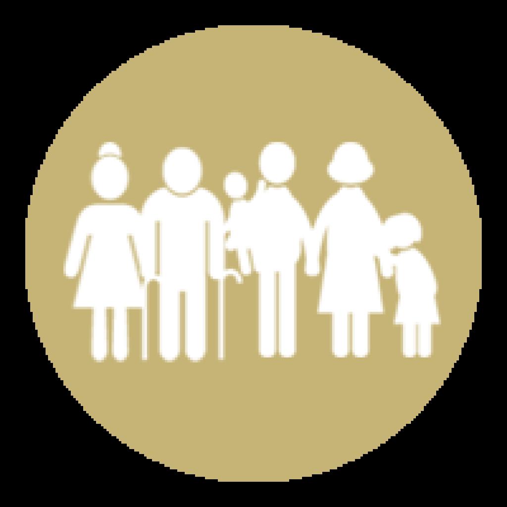 Multi-generational planning