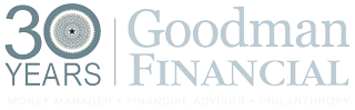 Goodman Financial